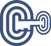 CCC Locksmith